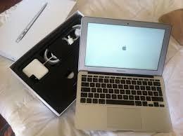 remate macbook retina,air ,pro 13 ,2012-2015  único lote
