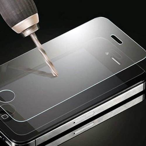 remate mica cristal templado zte blade l2 glass h9