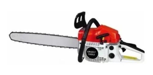 remate motosierra american tools