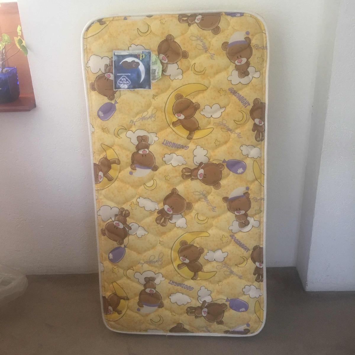 Remate Muebles Para Bebé. Precio De Paquete - $ 15,000.00 en Mercado ...