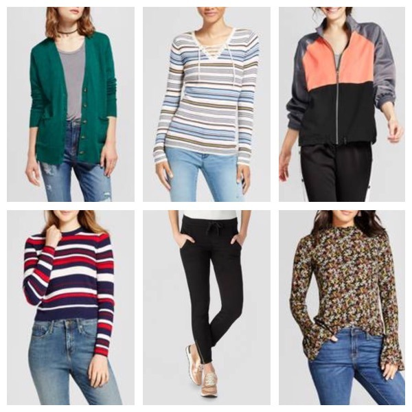 28f64f1db Ropa De Otoo. Good With Ropa De Otoo. Ropa Otoojeans With Ropa De ...