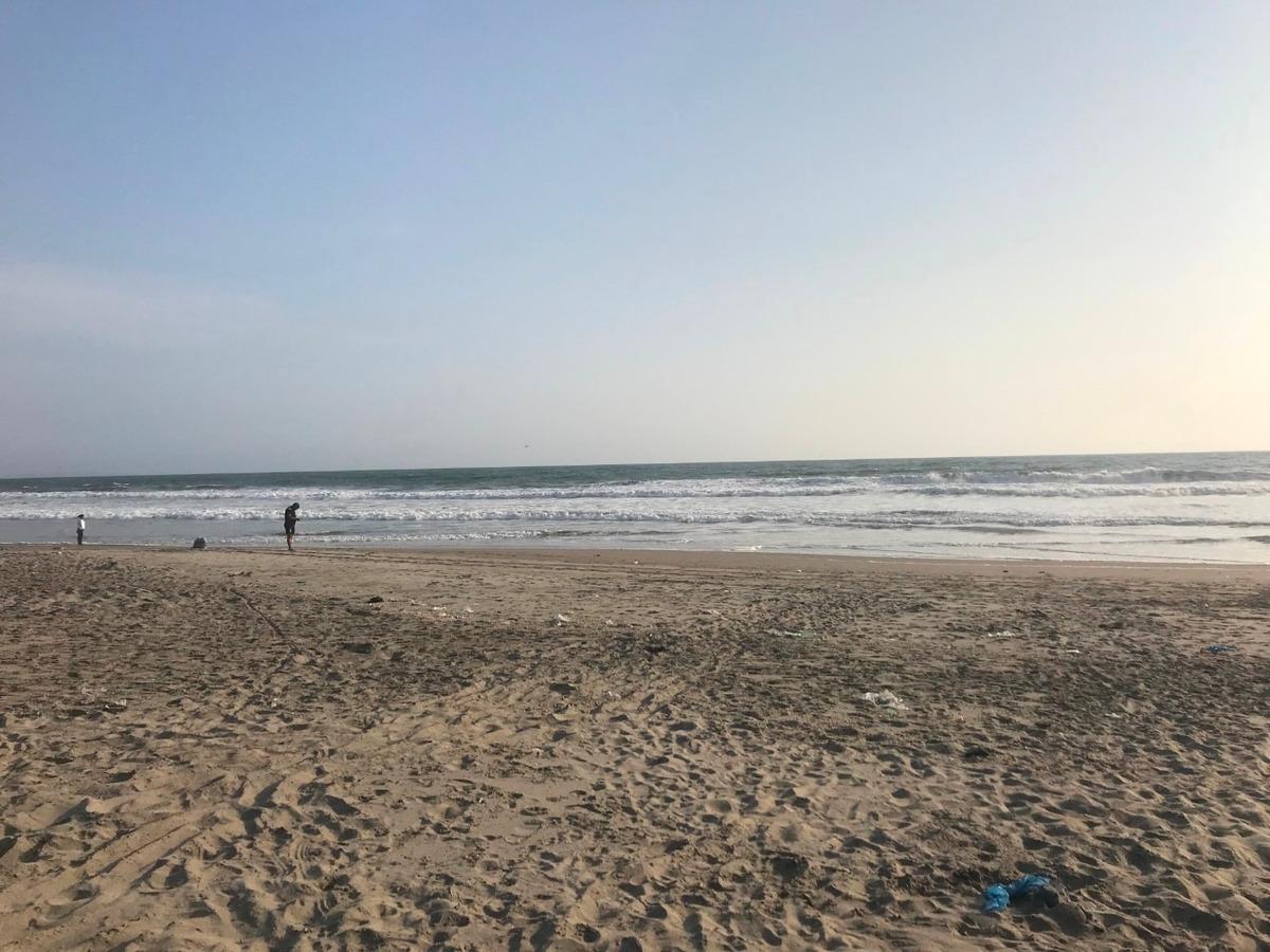 remate playa arica 173m2 saneado (sunarp, hr-pu)