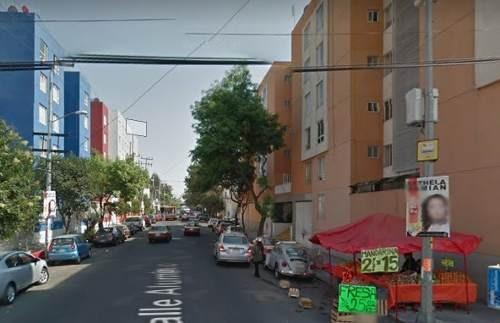 remate popular rastro ciudad de mexico