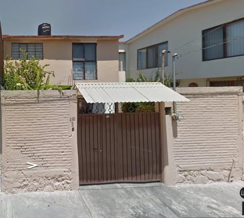 remate! preciosa casa de 2 pisos, aproveche, inf: 5585337335