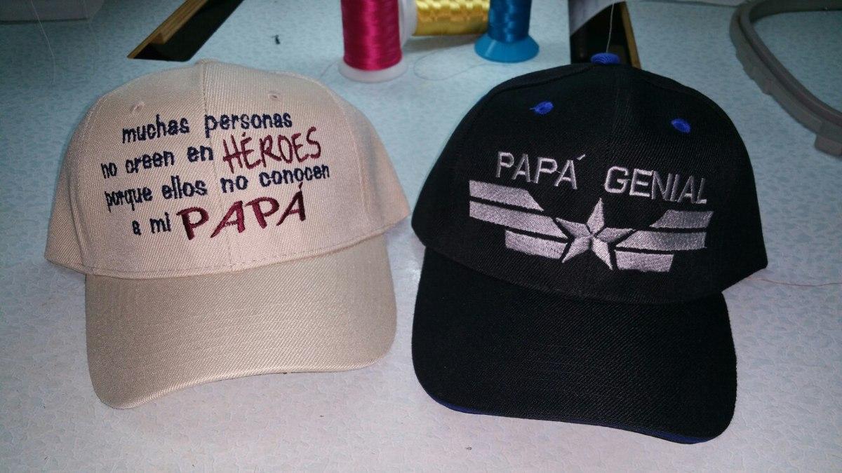 remate regalos dia del padre gorra regalo papá. Cargando zoom. 9357729fd5a