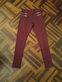 75832772a0 Vestidos Para Discotecas Juveniles - Pantalones y Jeans Mujer en Mercado  Libre Perú