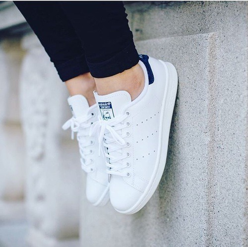 newest 38713 7a8d7 adidas stan smith mujer tallas