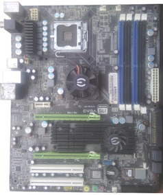 XFX 750A SLI WINDOWS VISTA DRIVER DOWNLOAD