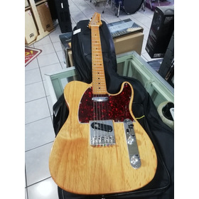 Remate Telecaster Deluxe Axl