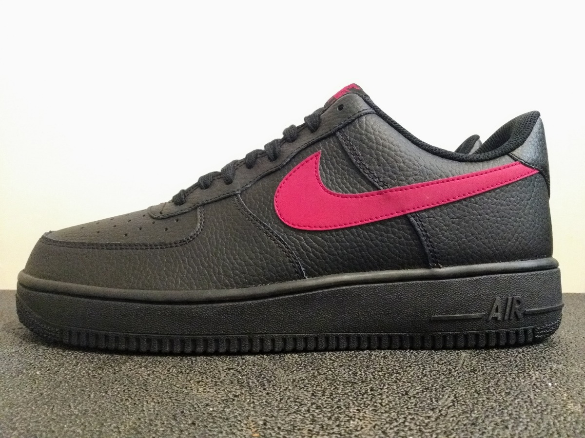 Nike Force 10mx Pambo 1af1Talla tenis Air RemateTenis eE29YDbWHI