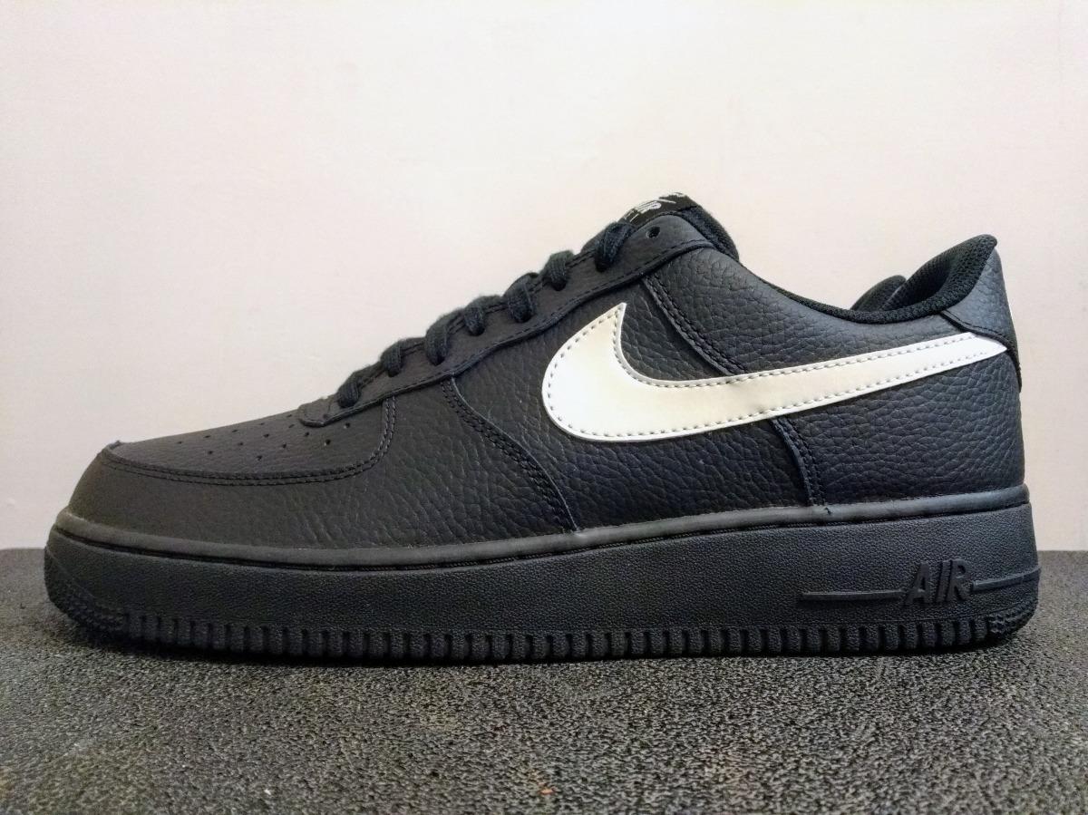grande vente dad56 bc0db Remate! Tenis Nike Air Force 1 (af1) Talla#9.5mx Pambo_tenis