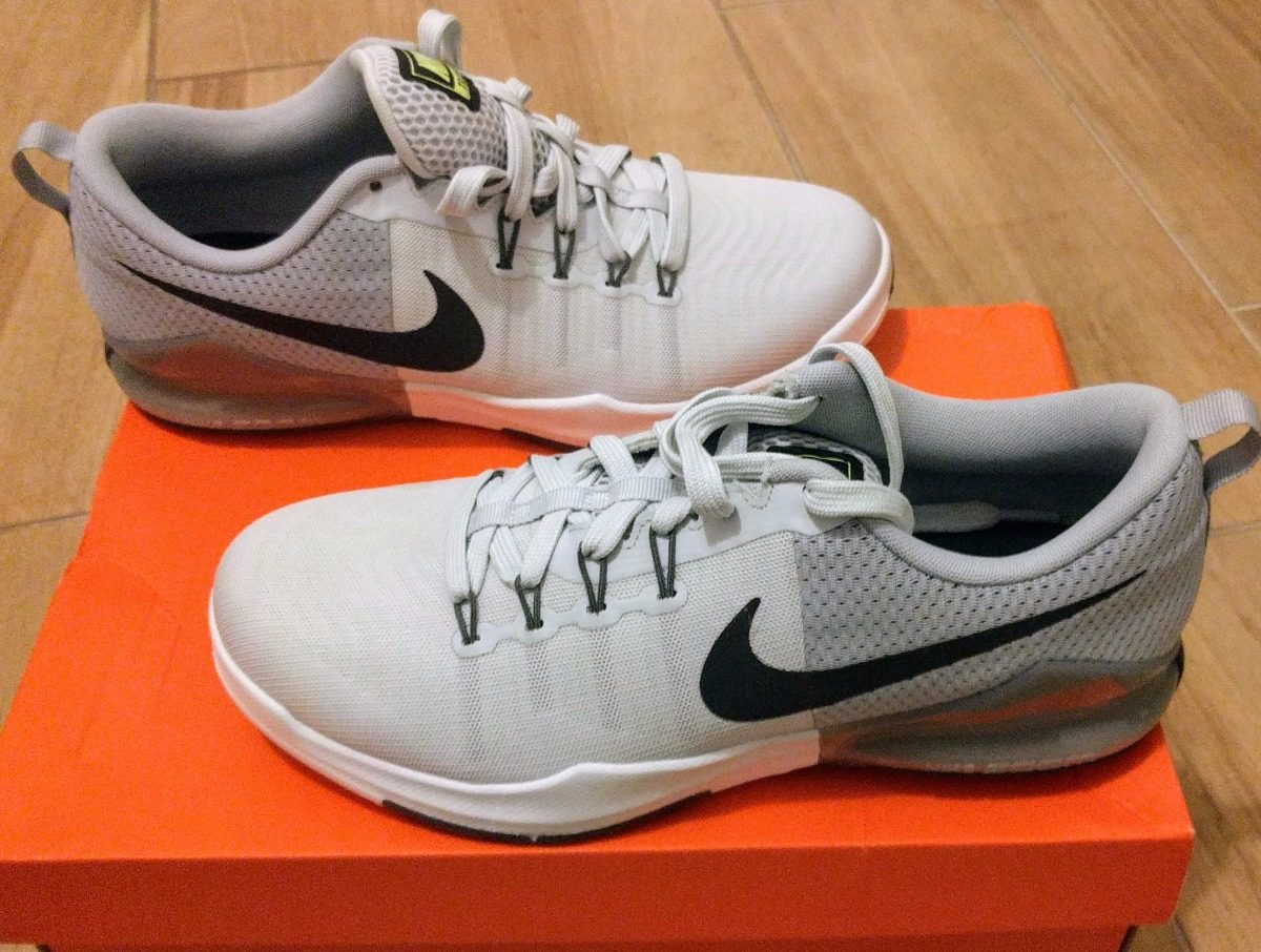 ... netherlands remate train tenis nike zoom train remate action 850.00  26.5 850.00 action en c95a23 e6685 464212aa2ddd0