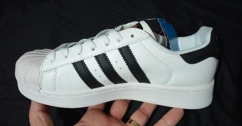 remate tenis zapatillas adidas superstar unisex barranquilla