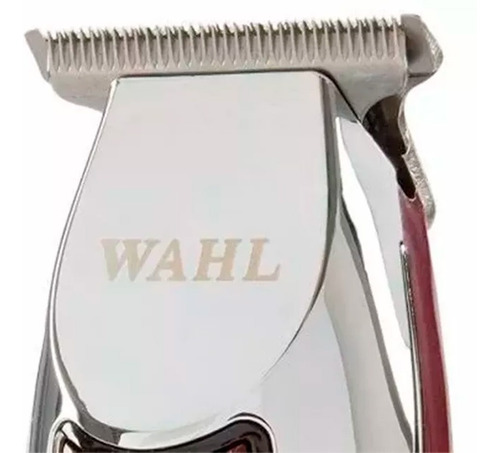 remate terminadora detailer wahl five 5 star t wide trimmer