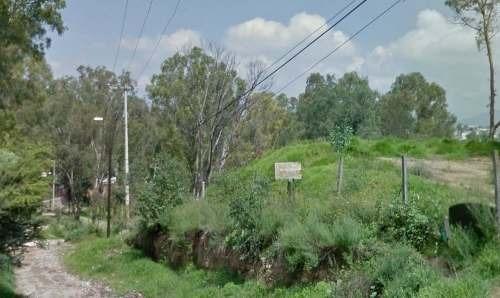 remate - terreno residencial en venta en fraccionamiento lago de guadalupe, cuautitlán izcalli, estado de méxico aut813