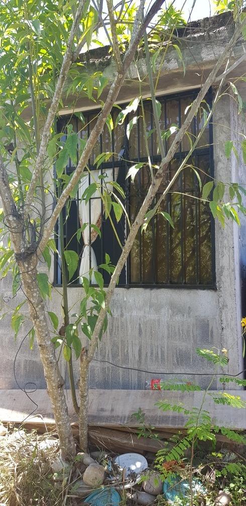 remate venta de casa terreno urbano juanjui- san martin
