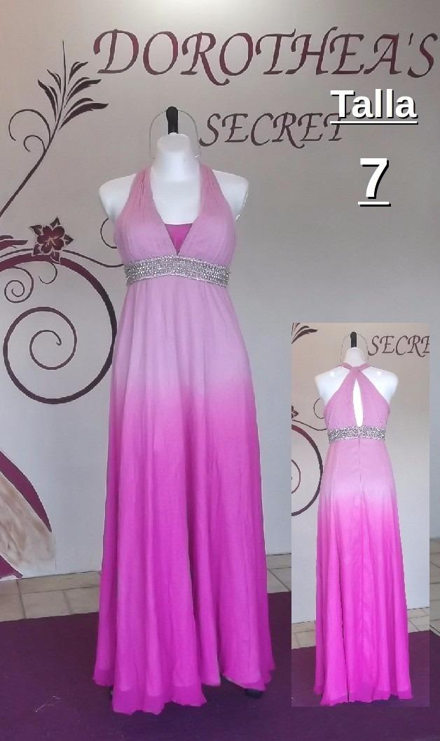 Excepcional Talla 18 Vestido De Fiesta Colección - Ideas de Estilos ...