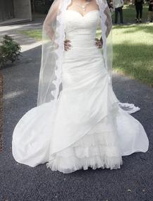 Vestidos de novia usados queretaro