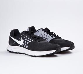 7ebebc44 Zapatillas Nike Zoom - Deportes y Fitness en Mercado Libre Perú