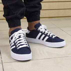5d692c1d Zapatilla Adida Remate - Zapatillas Adidas en Mercado Libre Perú