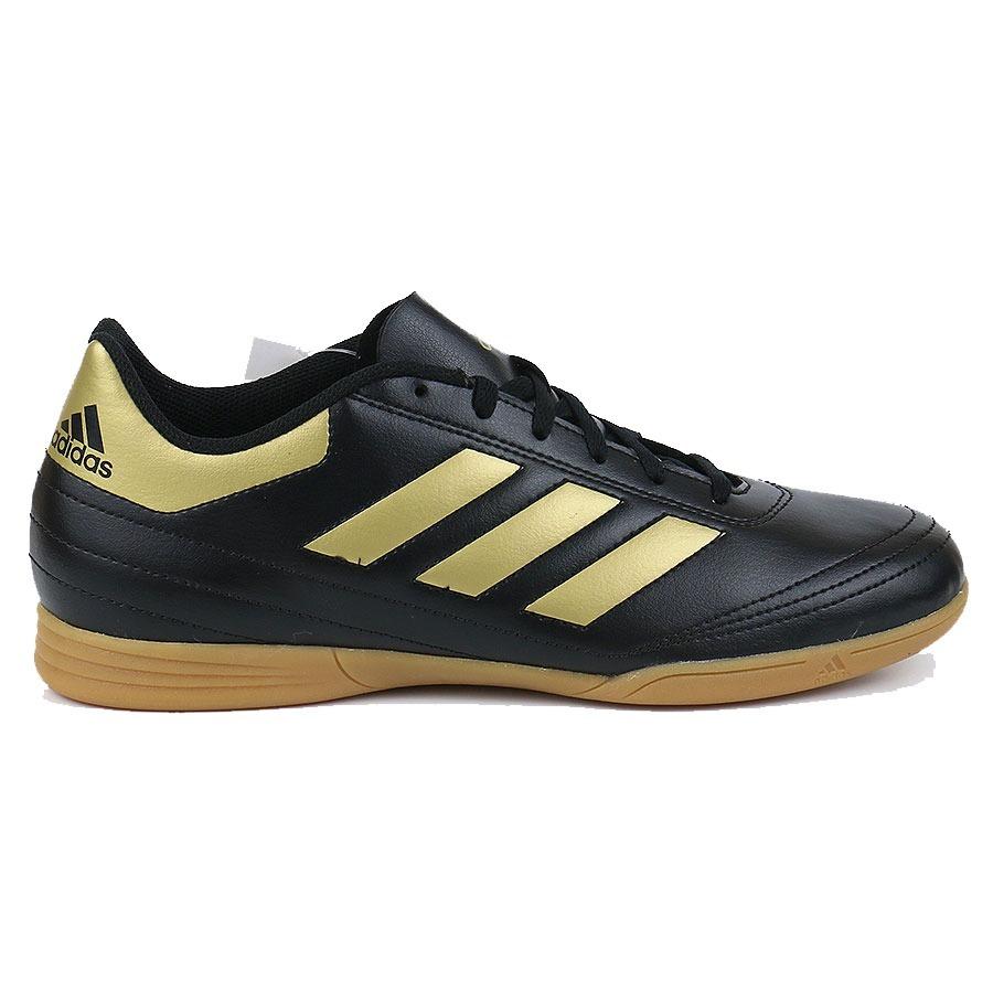 Zapatillas Goletto Losa Remate Para Adidas Ndph Indoor wyN0vm8On