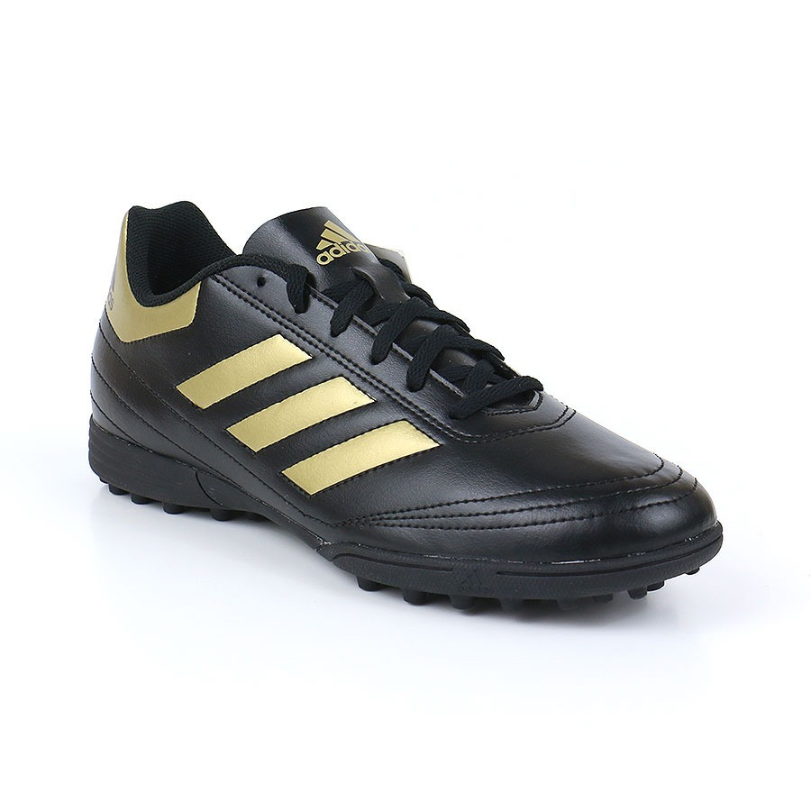 7c319a492dd78 remate zapatillas adidas goletto para grass us 8 ndph. Cargando zoom.