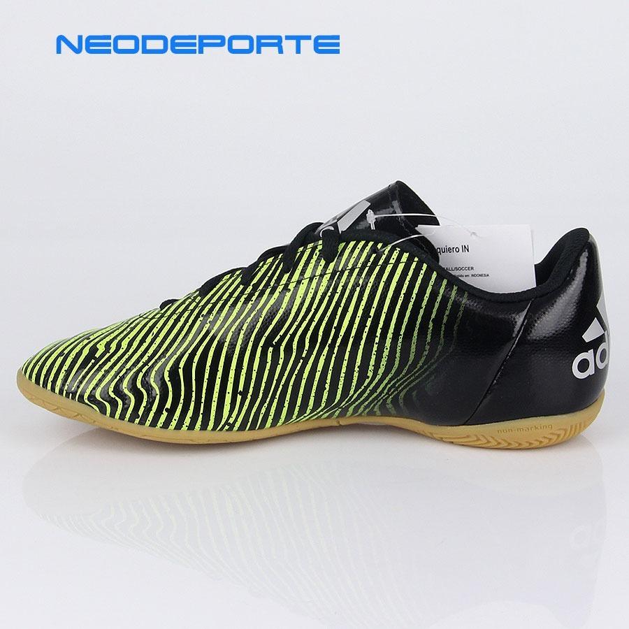 remate zapatillas adidas taqueiro us 10 futsal ndph. Cargando zoom. f964253386000