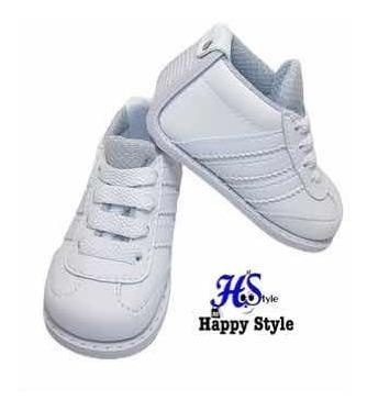 remate! zapato no tuerce económico para niños ( hstyle)