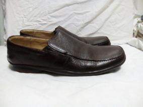 c895d56f Remate Zapatos Caballeros Rossi 44 Casuales 65mil Soberanos