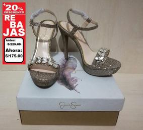 fb295eec Passarella Zapatos - Ropa y Accesorios en Callao en Mercado Libre Perú
