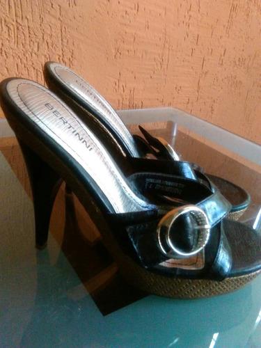 remate zapatos tacon 7 1/2