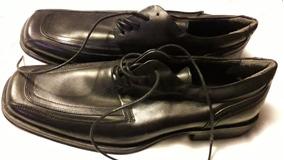 Zara Zapatos México Hombre Libre Negro Mercado En Bañadores RL54jA