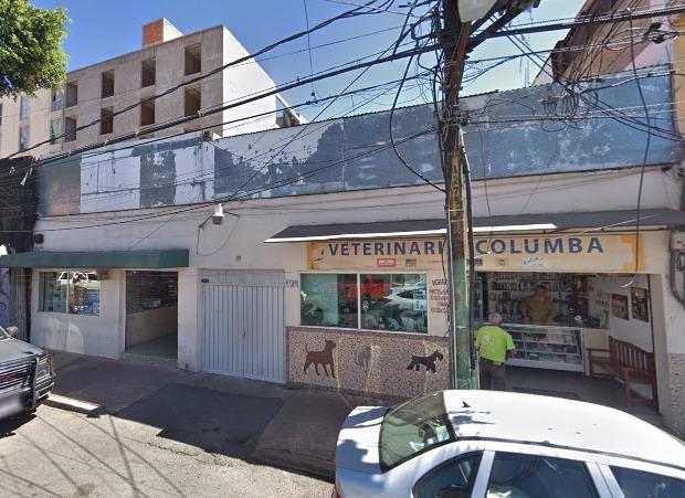 remates casa col anahuac $ 1.385.000