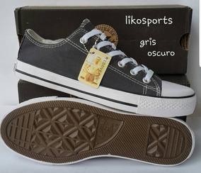 1ffd096b Zapato Piel De Borrego - Ropa, Zapatos y Accesorios en Mercado Libre ...