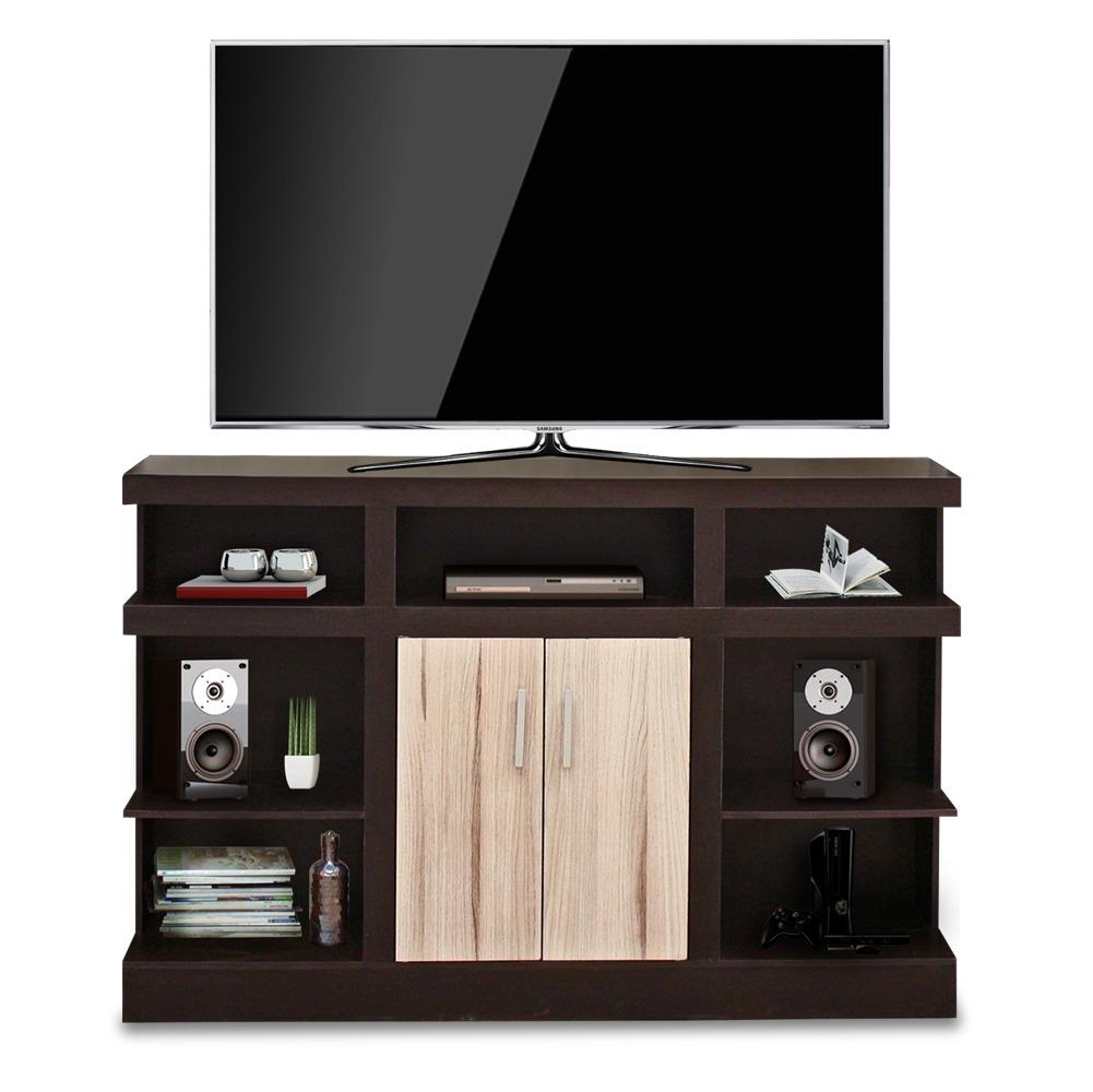 Remates mx mueble para pantalla lcd o plasma moderno - Mueble para dvd ...