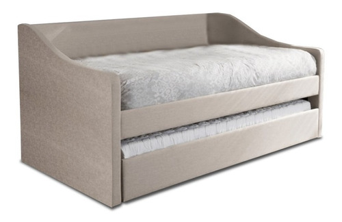 remates mx sofa cama diamond muebles individual litera sala