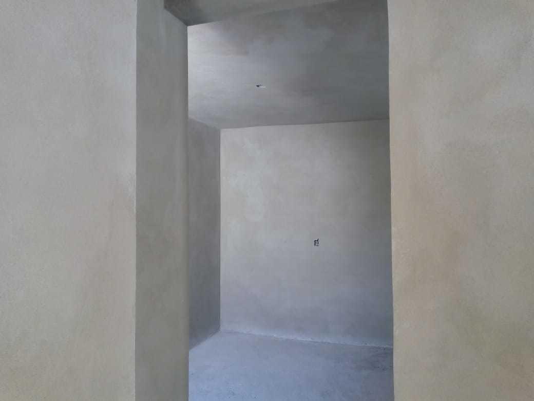 remato 2 casas $900,000 las 2, av. de la luz y b. quintana