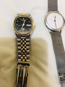 13a0792336dd Relojes Buenos Bonitos Y Baratos - Relojes en Mercado Libre México