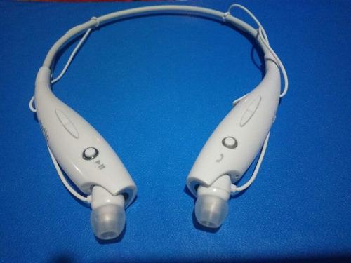 remato audífono bluetooth ( ewtto® )