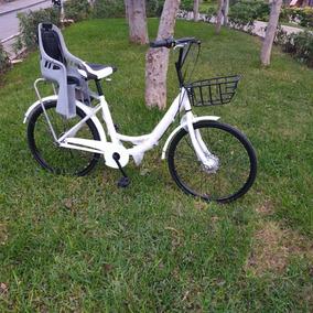 Bicicleta Niño Paseo Silla Remato De Estilo Vintage Para Con tQrChds