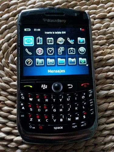 remato black berry 8900 wifi, 3.2mpx mp3 gratis chip 500t/a