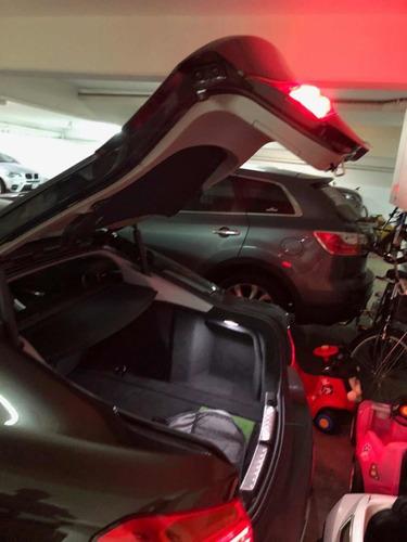 remato bmw 420 grand coupe