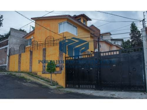 remato bonita casa de 2 niveles!!!!!