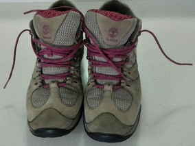Lanyard Damas - Zapatos Hombre Botas en Mercado Libre Venezuela