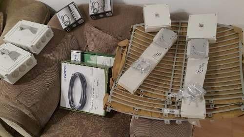 remato cajas soleras con anclaje de metal marca solera +caja