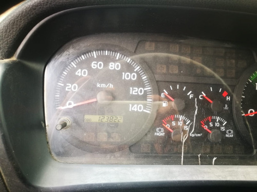 remato camión grúa hino2011+palfinger 2007 pk32080 de13t.d5g