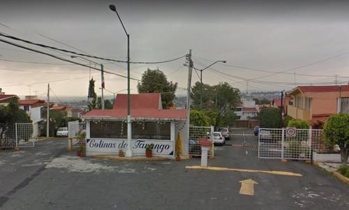 remato casa en colinas de tarango, álvaro obregón