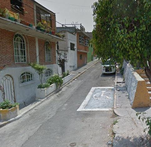 remato casa  en colonia gabriel hernández, gustavo a.madero