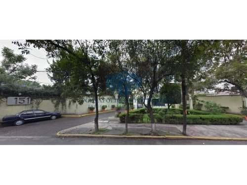 remato casa en condominio en xochimilco !