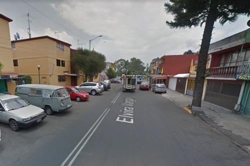 remato casa en culhuacan, coyoacán